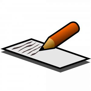 Writing essay introductions